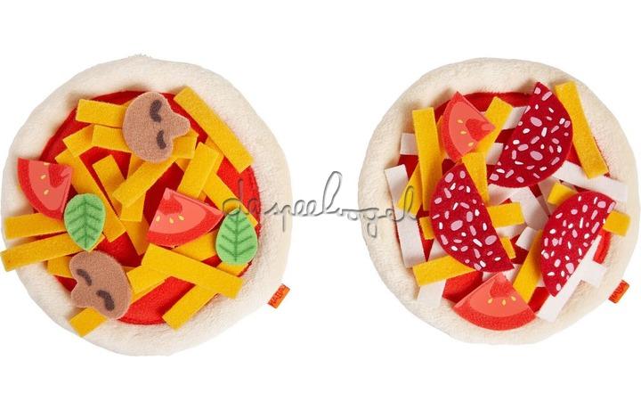 305045 Biofino - Mini-pizza