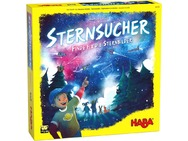 305156_Sternsucher_F_101.jpg