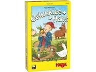 305269_Hans_im_Glueck_NL1.jpg