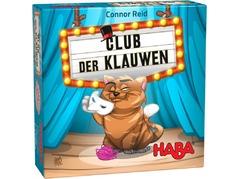 305279_Club_der_Tatzen_NL1.jpg
