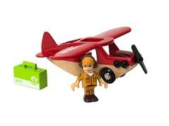 33963safariairplane_0.jpg