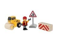 33899_road_worker_play_kit_0.jpg