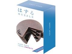 515064_Jap-HZ_CAKE_PKG_2.jpg