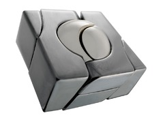 515090_Marble_front.jpg