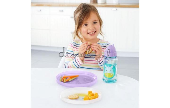 252240 Smart Serve borden 2st - Unicorn