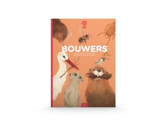 Bouwers.jpg