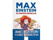 maxEinstein-knappekoppen.jpg