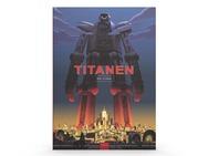 Titanen.jpg