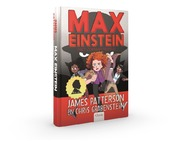 MaxEinstein2-nietzomaarrebels.jpg