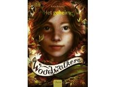 woodwalkers-hetgeheim.jpg