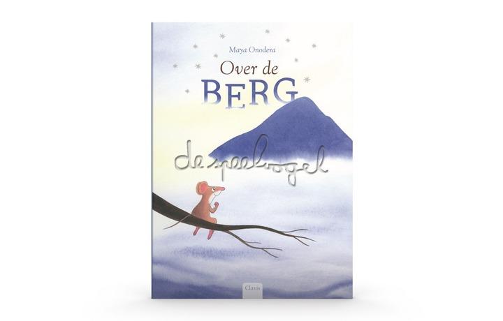 Over De Berg / Onodera