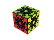 550032_GearCube-Product.jpg