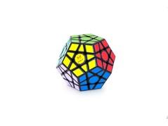 555053_Megaminx-product01.jpg