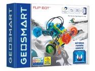 GEO215-MULTI_FlipBot_RGB_pack.jpg