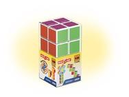 127-free-building-pack-8.jpg
