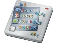 305049_Magnetspiel_Box_Buchstaben_F_09.jpg