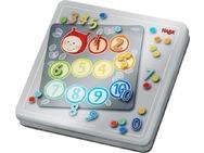305050_Magnetspiel_Box_Zahlen_F_08.jpg