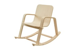 8603_Rocking_Chair2.jpg