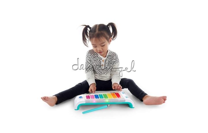 11883 Baby Einstein - Magic Touch Xylophone