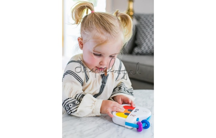 12008 Baby Einstein - Magic Touch Mini Piano