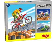 305120_Puzzles_Motorsport_F_01.jpg