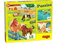 305237_Puzzles_Bauernhoftiere_F_01.jpg