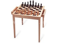 3502719chess-table-game-tables.jpg
