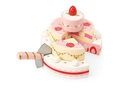 TV329-Party-Celebration-Wedding-Wooden-Toy-Cake-Strawberry-Pink-Gold-Slice.jpg