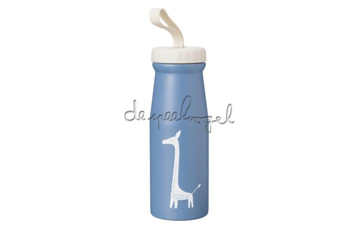 FD200-60 Thermos bottle 380 ml Giraf