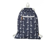 FB820-60-Swimming-bag-Giraf-indigo-blue.jpg