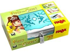 304839_Secret_Box_Find_the_Code_Pirateninsel_F_93.jpg