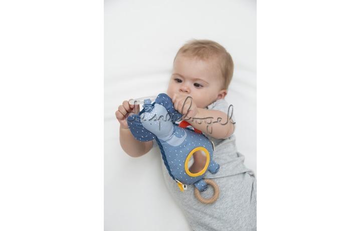 24282 Activity toy - Mrs. Elephant