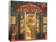 De_Taveernen_van_de_Oude_Stad-L.jpg