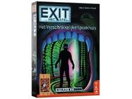 Exit-Het_Verschikkelijke_Spookhuis-L_1.jpg