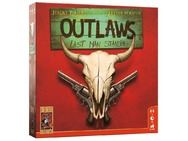Outlaws_L.jpg
