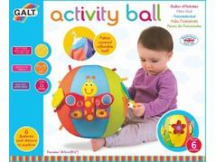 1005089ActivityBallBoxFront1.jpg