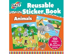 1005098ReusableStickerBookAnimals1.jpg