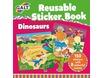 1005101ReusableStickerBookDinosaurs1.jpg