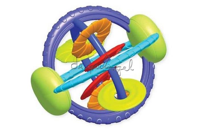 K81154 Twist-O-round