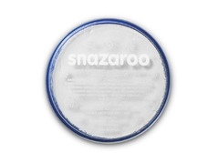 1118000-snazaroo-loose-color-white-for-office-print.jpg
