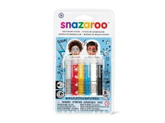 1172014-SnazarooSticksBoy1.jpg