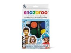 1172006-snazaroo-hangpack-boy-box.jpg