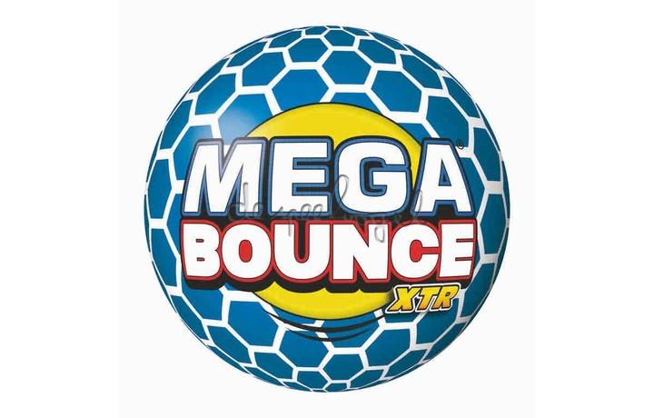 361000 Springbal Mega Bounce XTR