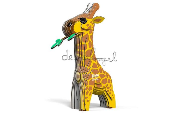 501804 Eugy - Giraf