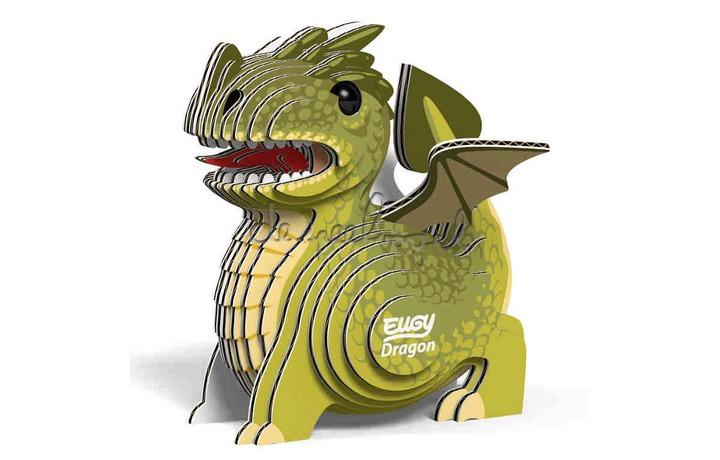 501812 Eugy - Dragon