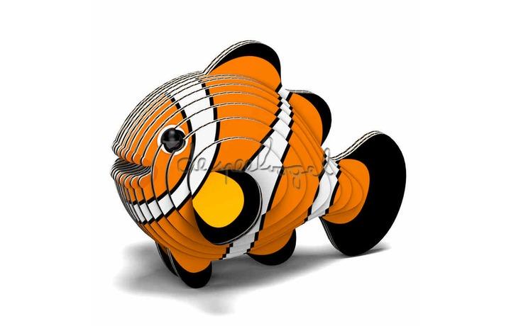 501816 Eugy - Clownfish