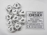 chessexD10.jpg