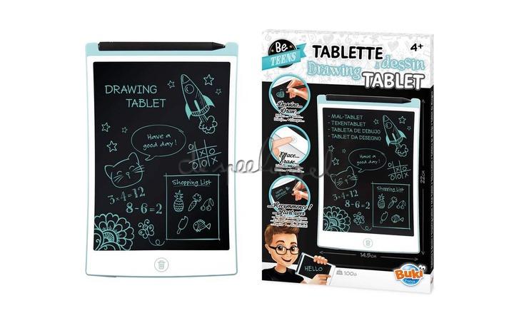 Magisch tekenbord TD001