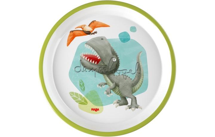 305144 Bord Dino's