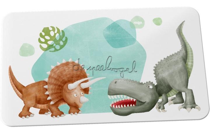 305148 Broodplankje Dino's